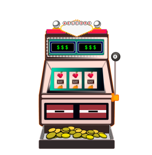 slot-machine-2304135_1920