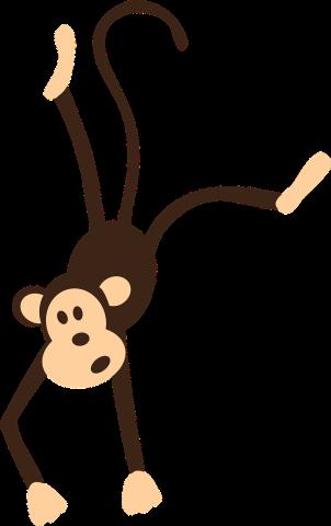 monkey-309461_1280